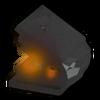 Icon magmatbox nxg