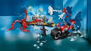 LEGO 76113 WEB SEC01 1488