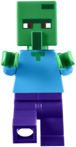 Lego-21128-The-Village-Official-Reveal-Zombie-Villager-1-155x300