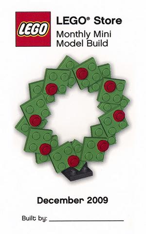 File:MMMB017 Christmas Wreath.png