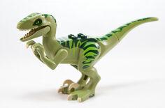 Raptor-2