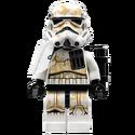 Sandtrooper-75205