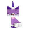 Sleepy Unikitty-41775