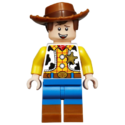 Woody-10766