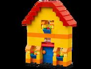 10664 Ensemble XXL de briques 3