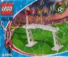 4460 Goal