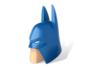 4526 Batman 3
