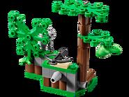 70400 L'embuscade dans la forêt 3