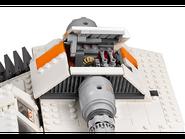 75144 Snowspeeder 7