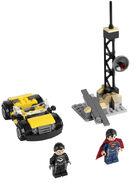Lego-metropolis-showdown-built-set-3 4 rx340