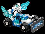 76098 Le combat de glace 3