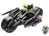 Speeder Phantom