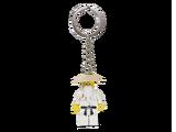 853101 Porte-clés Sensei Wu