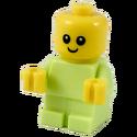 Bébé-60202