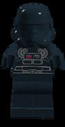 Custom:Shadow Trooper (Battlefront)
