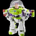 Buzz l'Éclair-7592