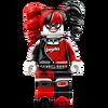 Harley Quinn-70906