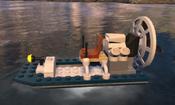 LEGODCVehicle50
