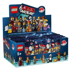 Lego-movie-minifigs