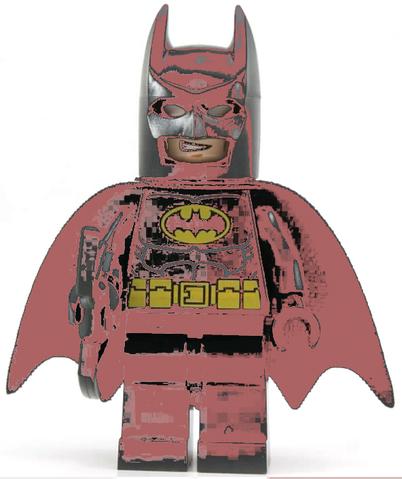 File:Pink Batman.png