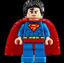 Superman-76040