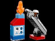 10592 Le camion de pompiers 5