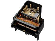 21323 Le piano à queue 6