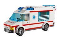 4431 L'ambulance 2