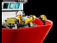 60109 Le bateau des pompiers 5