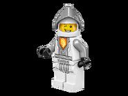 70366 La super armure de Lance 4
