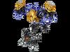 71304 Terak - Créature de la Terre