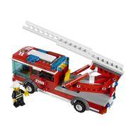 7208 La caserne des pompiers 6