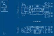 75293 Transport I-TS de la Résistance 10
