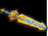850615 L'épée de Laval