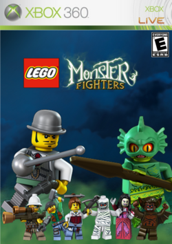 ACL-MonsterFightersBoxart