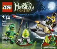 LEGO-Monster-Fighters-2
