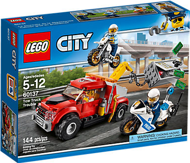File:LEGO City Tow Truck Trouble.png