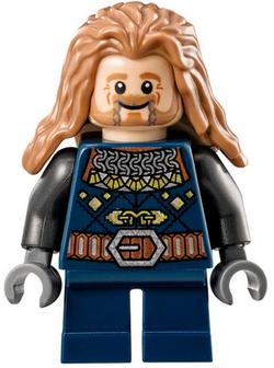Lego fili