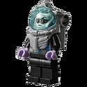 Mr. Freeze-10737