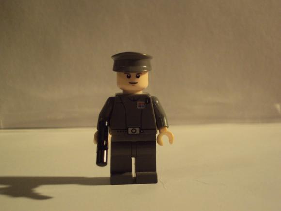SKP4472 Admiral