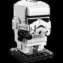 Stormtrooper-41620