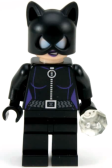 112px-Catwoman 2012-1-