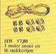 1135-2