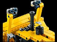 42028 Le bulldozer 3