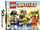 LEGO Strategie 4850306