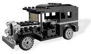 7682 Lao Che Car