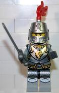 7947 Ritter
