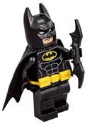 File:Batman The LEGO Batman Movie.jpg