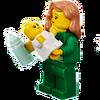 Betsy et bébé-70657