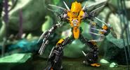 CGI Rocka XL